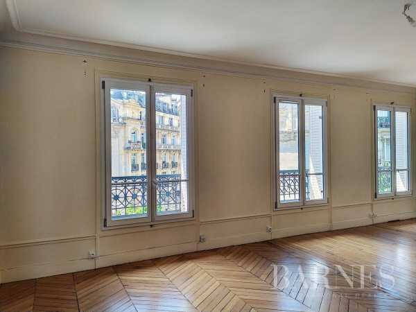 Apartment Paris 75016  -  ref 3904448 (picture 2)