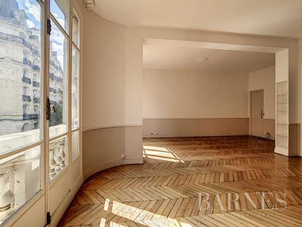 Appartement Paris 75016  -  ref 2766673 (picture 3)