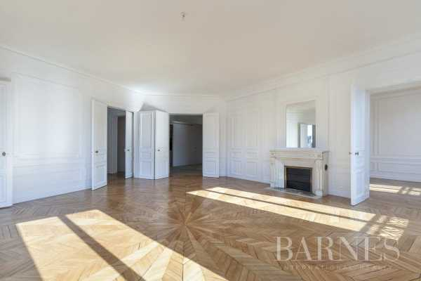 Apartment Paris 75016  -  ref 2766784 (picture 3)
