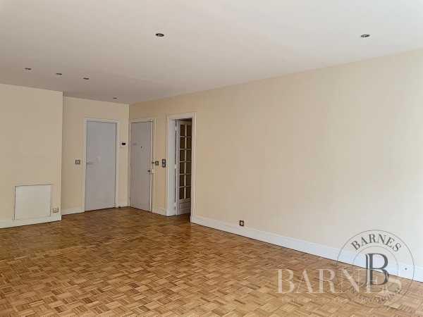 Appartement Paris 75016  -  ref 5887517 (picture 2)