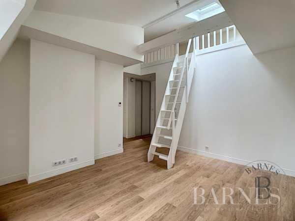Appartement Paris 75016  -  ref 5770115 (picture 3)