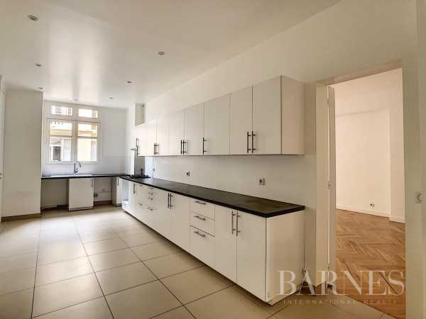 Appartement Paris 75016  -  ref 5925633 (picture 2)