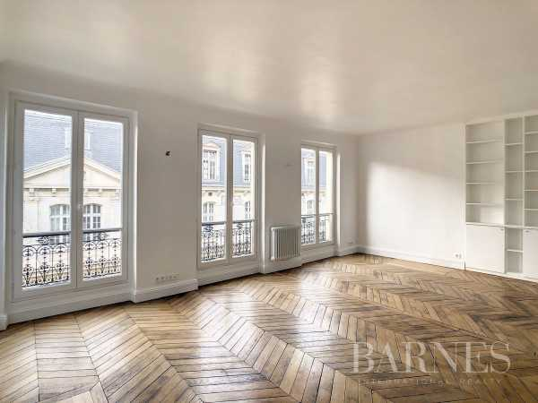 Appartement Paris 75016  -  ref 5879220 (picture 1)