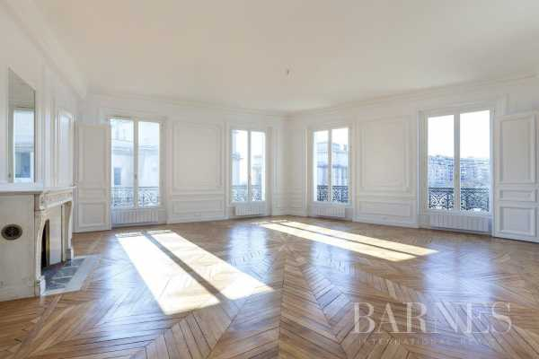 Apartment Paris 75016  -  ref 2766784 (picture 1)