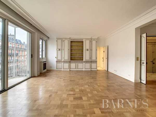Appartement Paris 75016  -  ref 5136966 (picture 2)