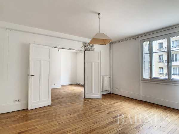 Appartement Paris 75016  -  ref 3904278 (picture 1)