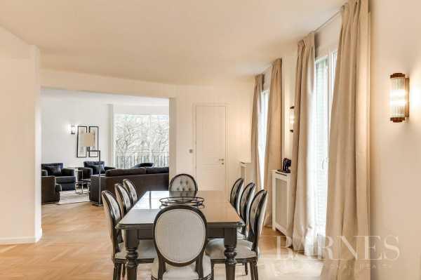 Appartement Paris 75016  -  ref 2765766 (picture 3)