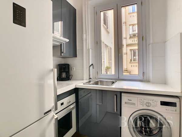 Appartement Paris 75016  -  ref 4363260 (picture 3)