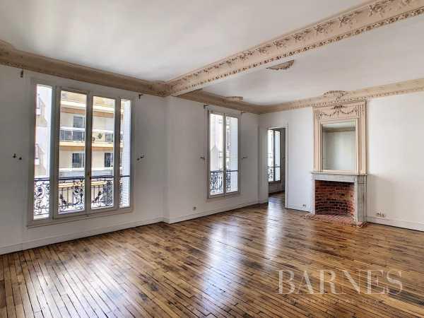 Appartement Paris 75016  -  ref 2771165 (picture 1)