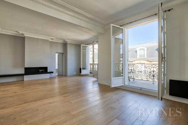 Appartement Paris 75016  -  ref 2765192 (picture 1)