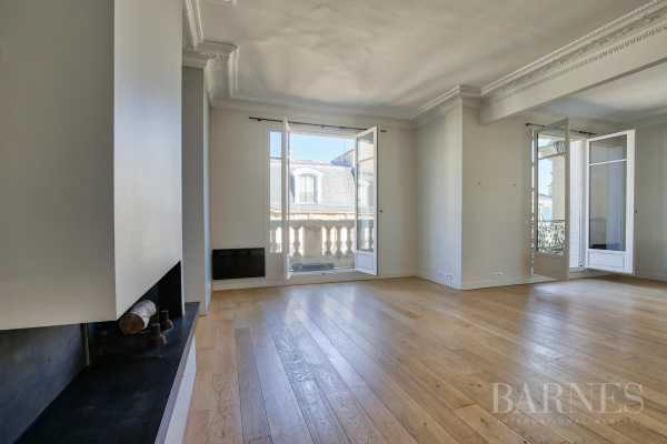 Appartement Paris 75016  -  ref 2765192 (picture 2)
