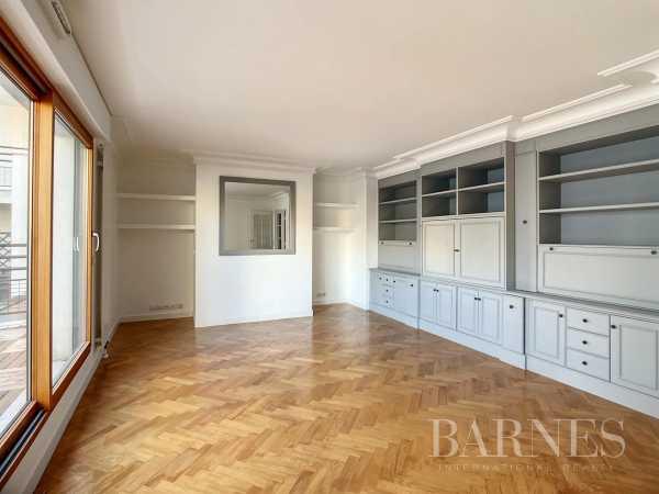 Appartement Paris 75016  -  ref 6202155 (picture 2)