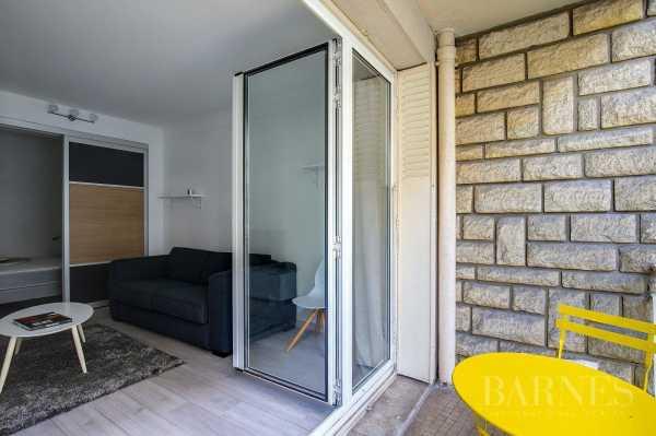 Appartement Paris 75016  -  ref 2765828 (picture 2)