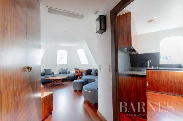 Appartement Paris 75016  -  ref 2769305 (picture 2)