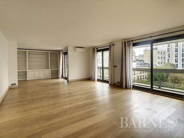 Appartement Paris 75016  -  ref 5250567 (picture 3)
