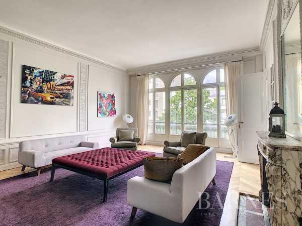 Appartement Paris 75016  -  ref 2766079 (picture 1)