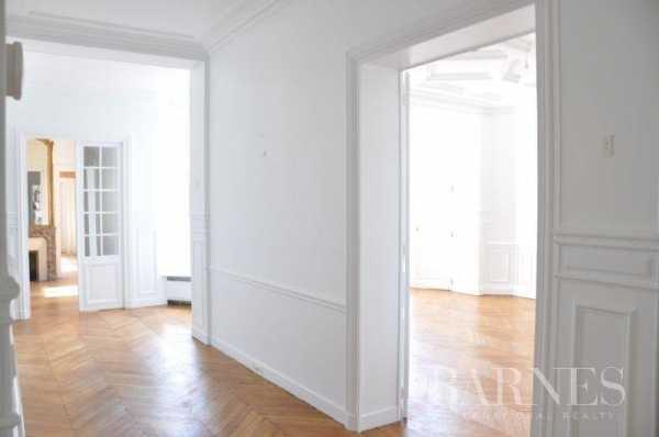 Appartement Paris 75016  -  ref 2767269 (picture 2)