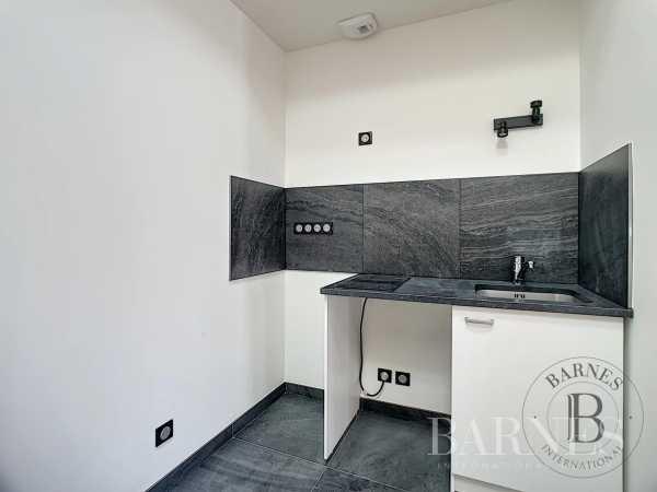Appartement Paris 75016  -  ref 5769020 (picture 3)