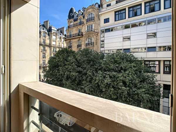 Appartement Paris 75016  -  ref 6016595 (picture 3)