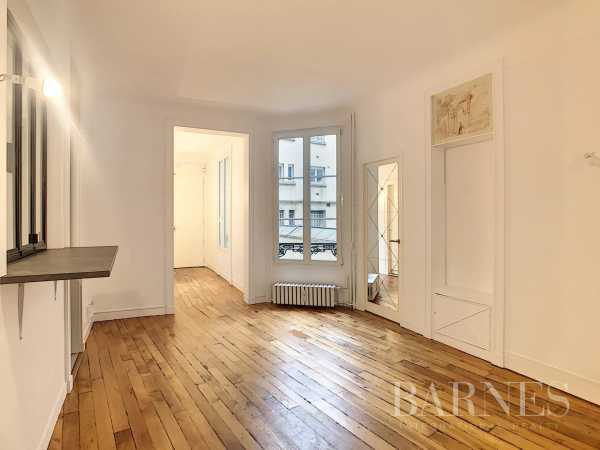 Appartement Paris 75016  -  ref 5059906 (picture 3)