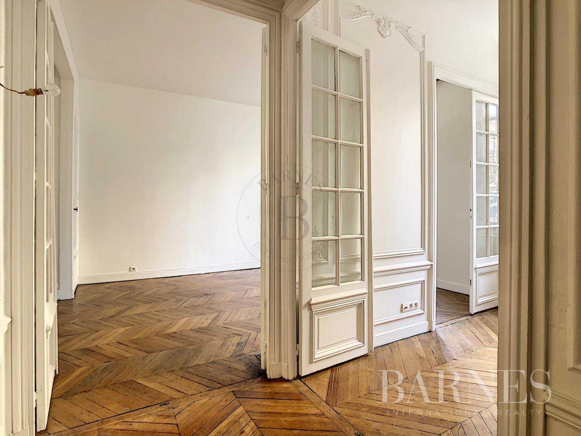 Appartement Paris 75016  -  ref 4920122 (picture 3)