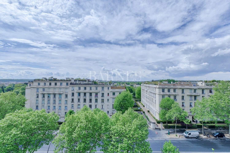 Paris  - Appartement 1 Pièce - picture 11