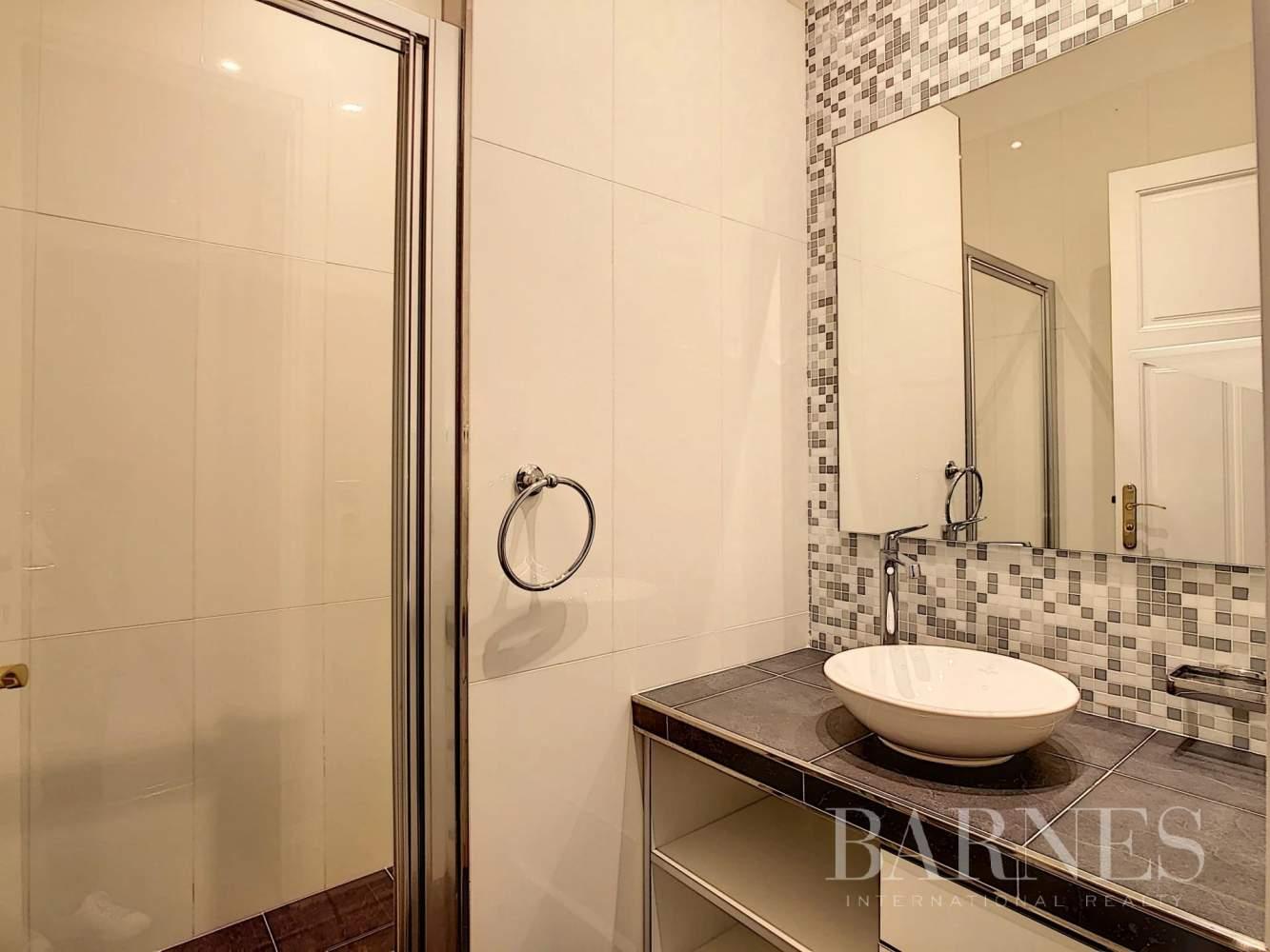 Paris  - Appartement 7 Pièces 3 Chambres - picture 18