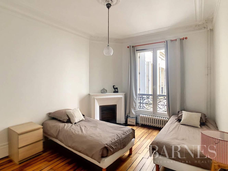 Paris  - Appartement 6 Pièces 3 Chambres - picture 9