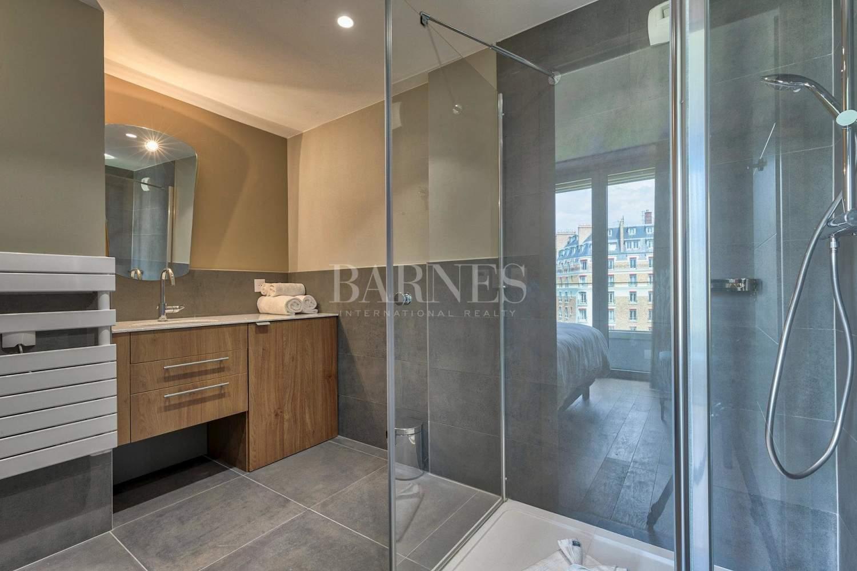 Paris  - Appartement 3 Pièces 2 Chambres - picture 6