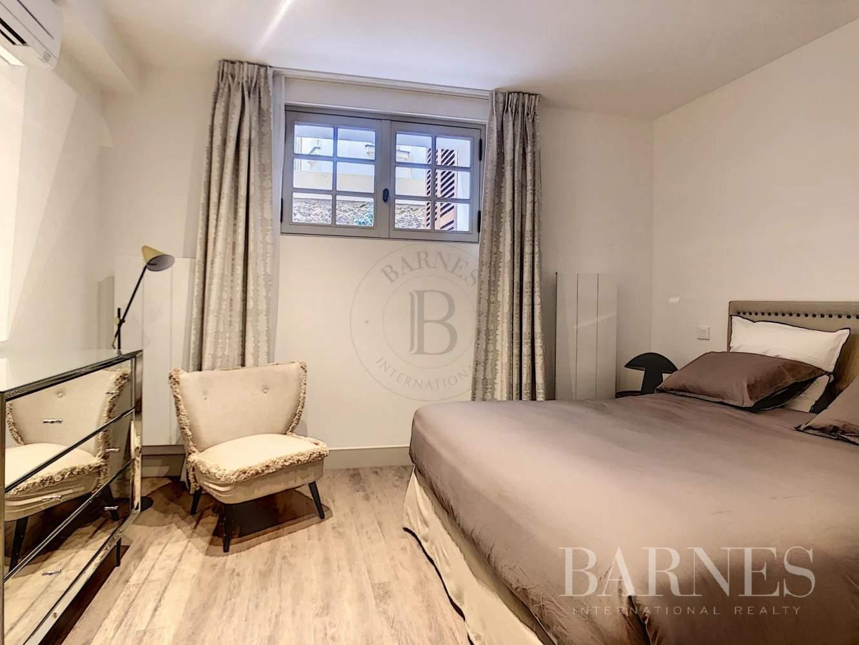 Paris  - Appartement 4 Pièces 2 Chambres - picture 17