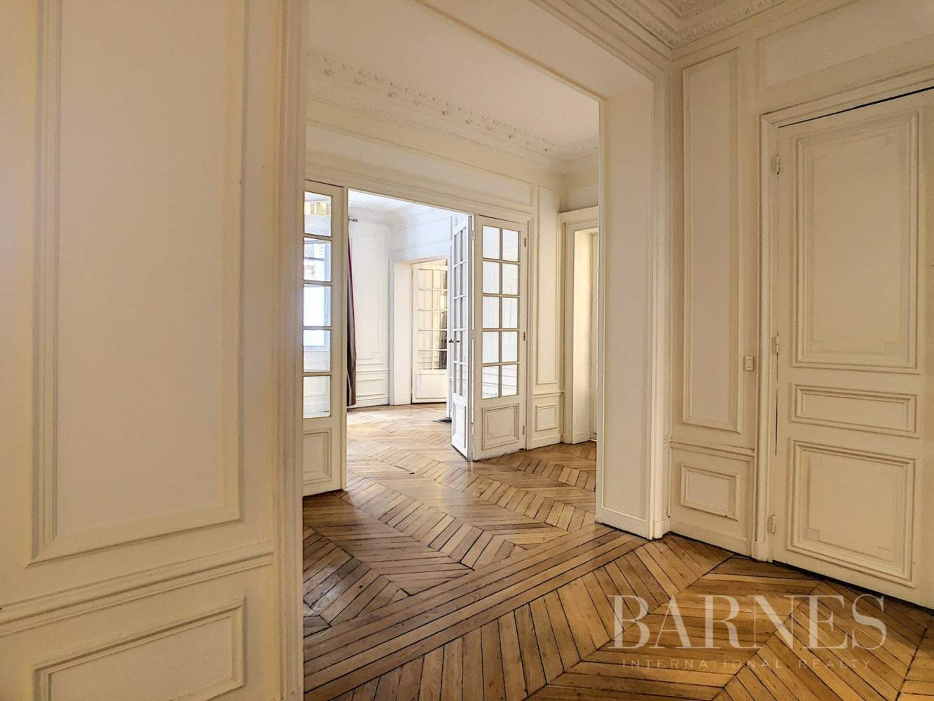 Paris  - Appartement 8 Pièces 4 Chambres - picture 16