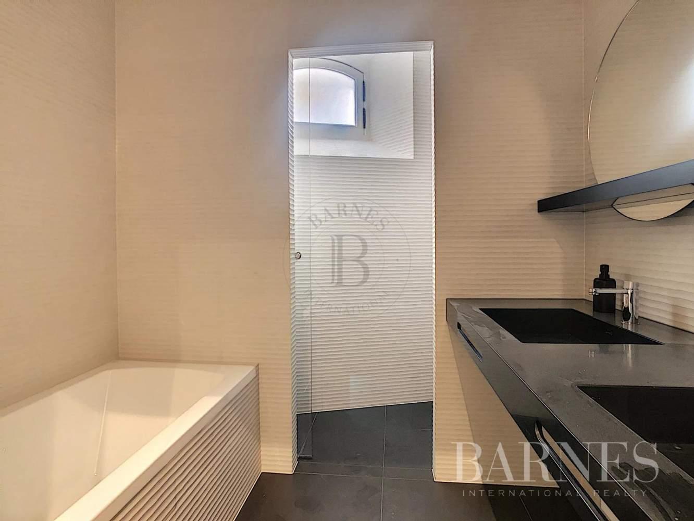 Paris  - Appartement 4 Pièces 2 Chambres - picture 16