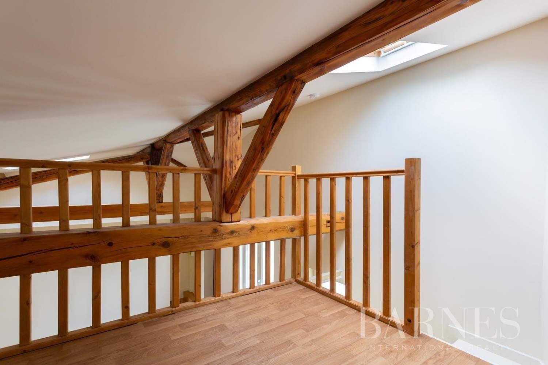 Paris  - Apartment 1 Bedroom - picture 11