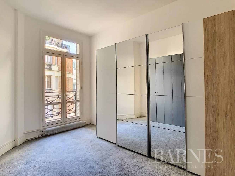 Paris  - Appartement 7 Pièces 4 Chambres - picture 12