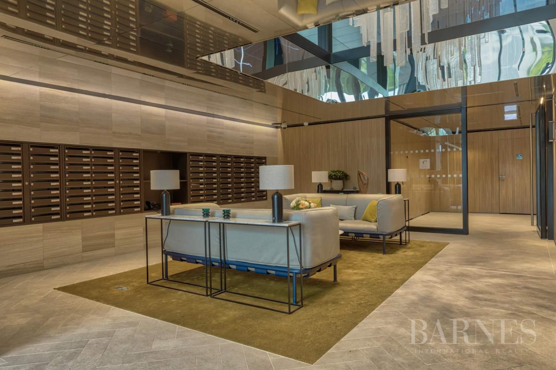 Paris  - Apartamento 2 Cuartos, 1 Habitacion - picture 13
