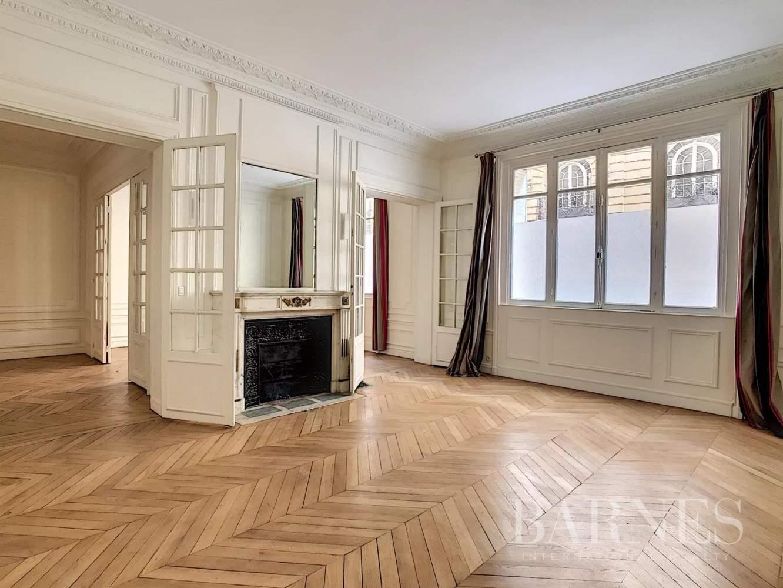 Paris  - Appartement 8 Pièces 4 Chambres - picture 1