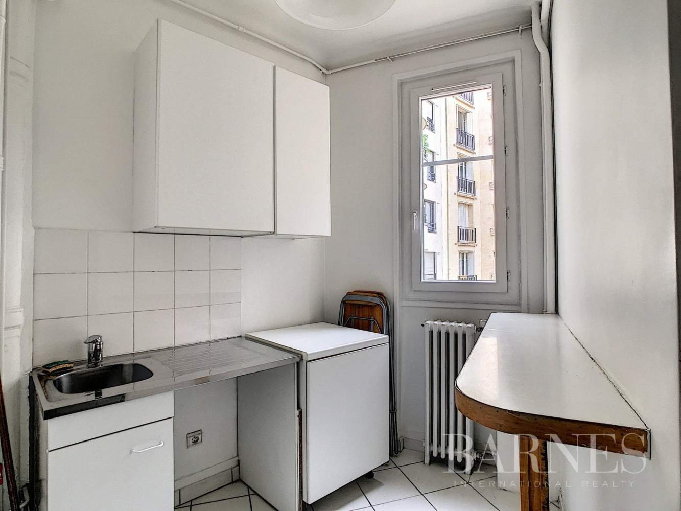 Paris  - Piso 2 Cuartos, 1 Habitacion - picture 5