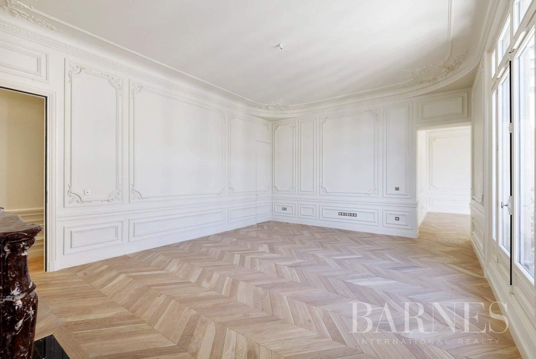 Paris  - Appartement 5 Pièces 3 Chambres - picture 19