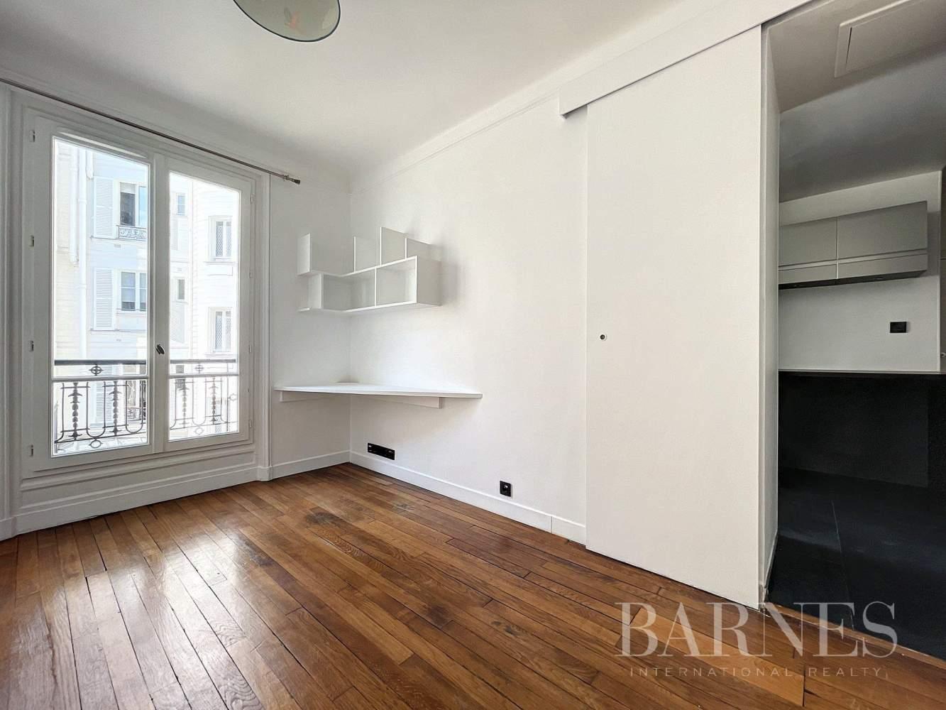 Paris  - Appartement 3 Pièces 2 Chambres - picture 18