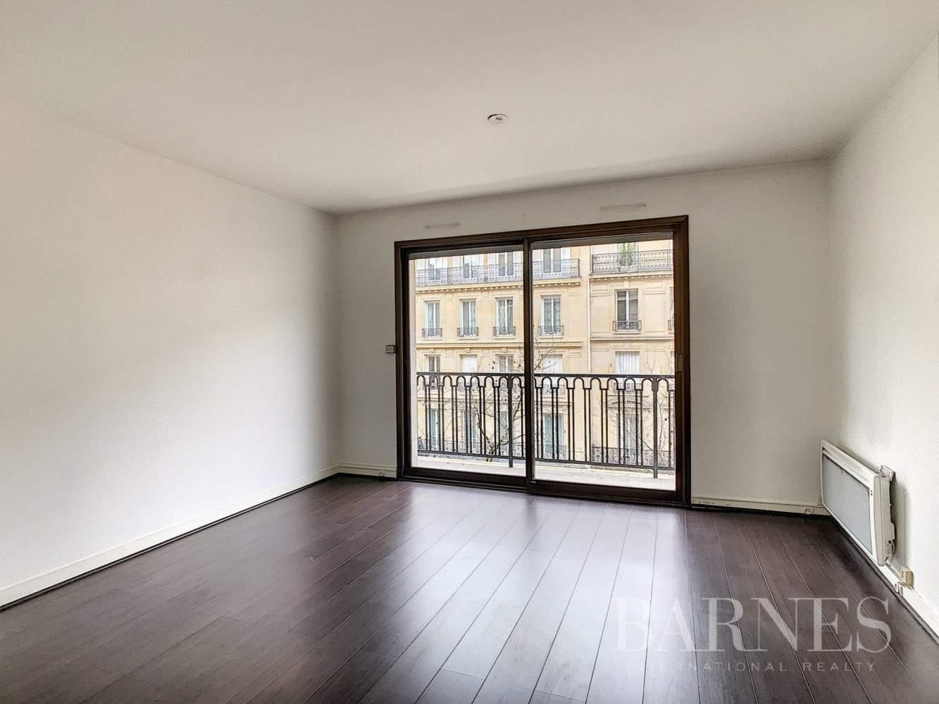 Paris  - Appartement 3 Pièces 2 Chambres - picture 15