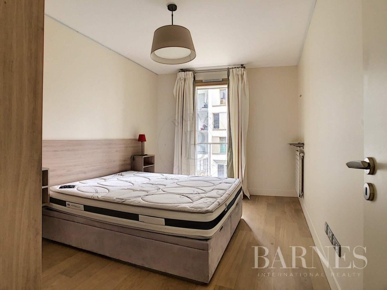 Paris  - Piso 2 Cuartos, 1 Habitacion - picture 10