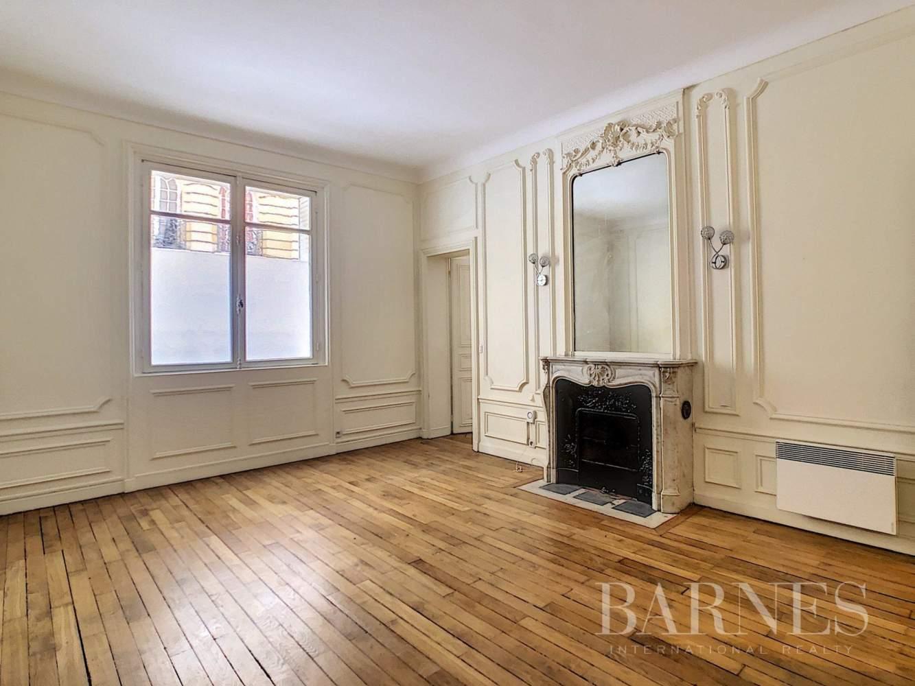 Paris  - Appartement 8 Pièces 4 Chambres - picture 11