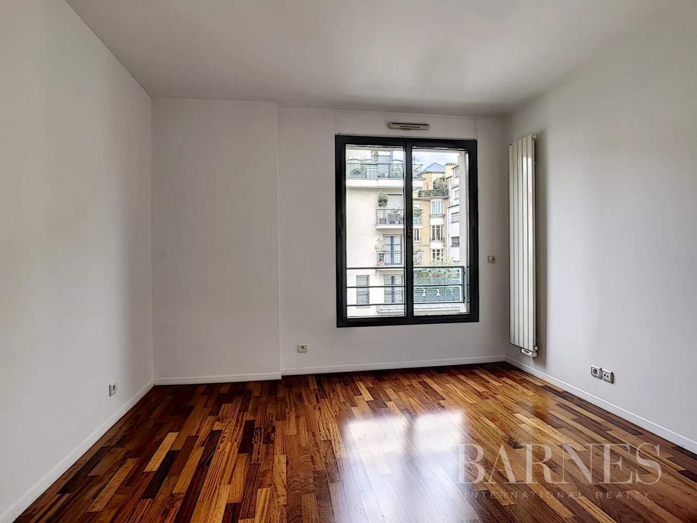 Paris  - Appartement 5 Pièces 3 Chambres - picture 11