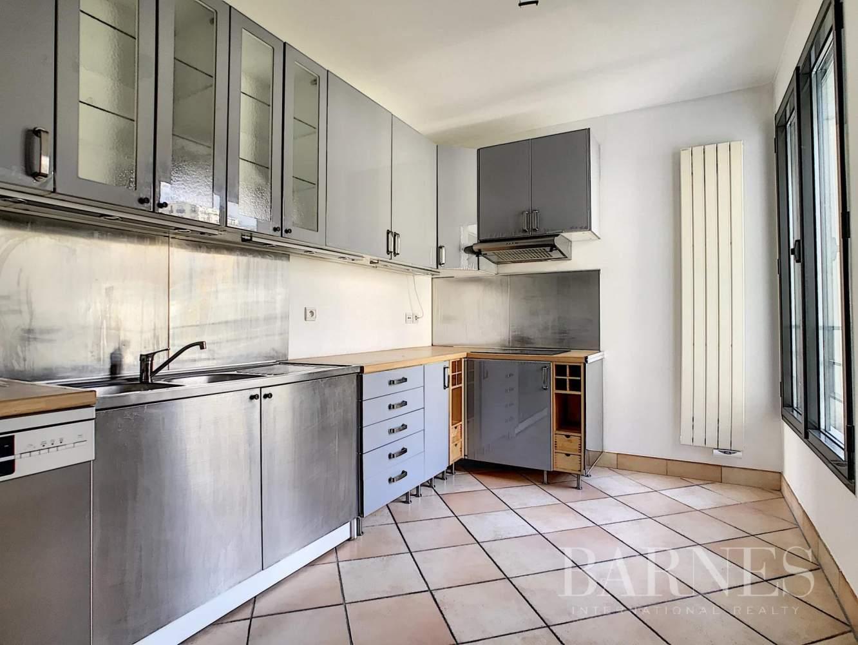 Paris  - Appartement 5 Pièces 3 Chambres - picture 6