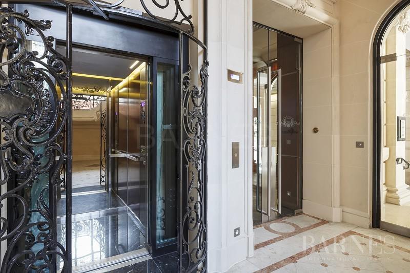 Paris  - Piso 5 Cuartos 3 Habitaciones - picture 17