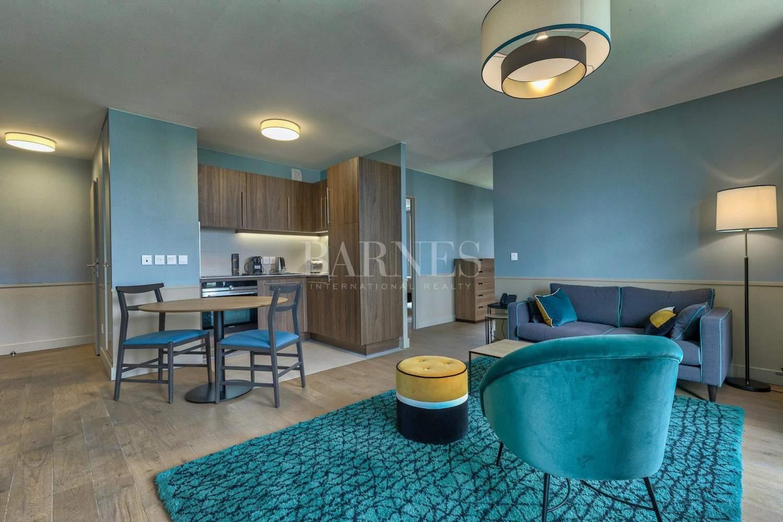 Paris  - Appartement 3 Pièces 2 Chambres - picture 2