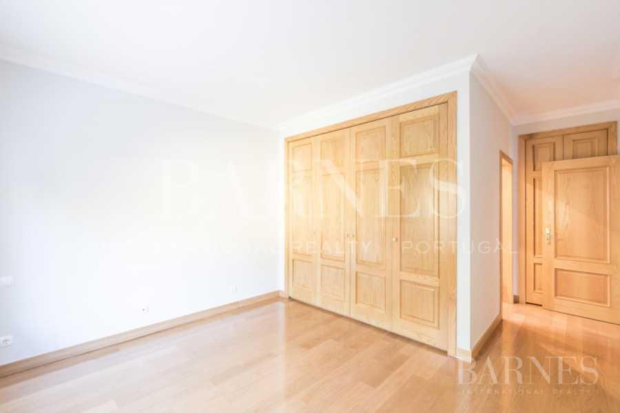 Estoril  - Appartement 3 Pièces 2 Chambres