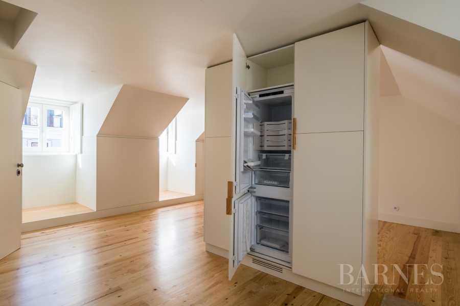 Lisboa  - Appartement 2 Pièces, 1 Chambre