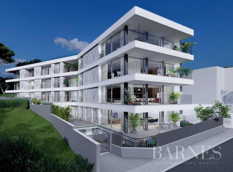 Penthouse Estoril
