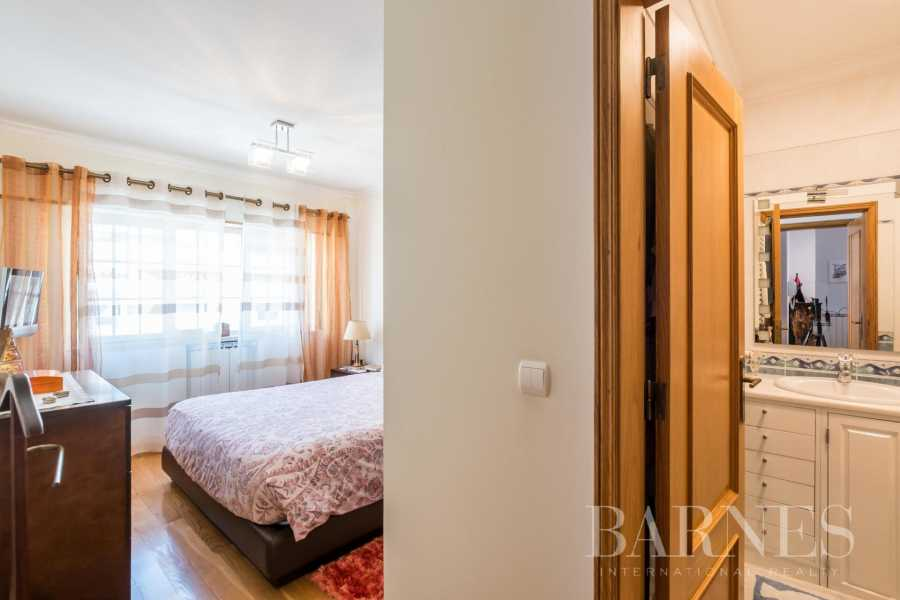 Lisboa  - Maison 4 Pièces 4 Chambres